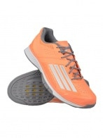 Adidas PERFORMANCE Cipő - ADIDAS PERFORMANCE ADIZERO COUNTERBLAST 7 W