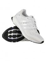 Adidas Performance Cipő - ADIDAS PERFORMANCE ENERGY BOOST ESM W