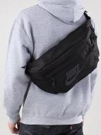f6f1265c3b Playersroom | Nike táska | Playersroom.hu