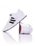 Adidas ORIGINALS Cipő - ADIDAS ORIGINALS EQUIPMENT SUPPORT