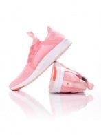 Adidas PERFORMANCE Cipő - ADIDAS PERFORMANCE EDGE LUX W
