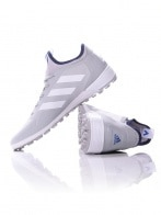 Adidas performance foci - ADIDAS PERFORMANCE ACE TANGO 17.2 TF