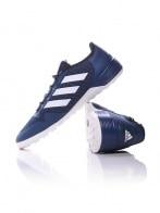 Adidas performance foci - ADIDAS PERFORMANCE ACE TANGO 17.2 IN