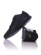 Adidas PERFORMANCE Cipő - ADIDAS PERFORMANCE CRAZYTRAIN BOUNCE W