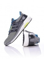 Adidas Performance Cipő - ADIDAS PERFORMANCE SUPERNOVA M