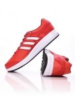 Adidas PERFORMANCE Cipő - ADIDAS PERFORMANCE DURAMO LITE M