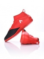 Adidas Performance foci - ADIDAS PERFORMANCE ACE 17.3 PRIMEMESH