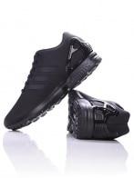 Adidas ORIGINALS Cipő - ADIDAS ORIGINALS ZX FLUX W
