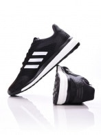 Adidas PERFORMANCE Cipő - ADIDAS PERFORMANCE RESPONSE + M