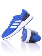 Adidas Performance Cipő - ADIDAS PERFORMANCE COSMIC 1.1 M