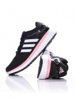 Adidas Cipő - ADIDAS ENERGY CLOUD WTC W