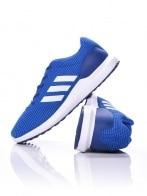 Adidas PERFORMANCE Cipő - ADIDAS PERFORMANCE COSMIC M