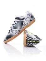 Adidas performance foci - ADIDAS PERFORMANCE NEMEZIZ TANGO 17.3 IN