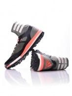 Adidas PERFORMANCE Cipő - ADIDAS PERFORMANCE ADIZERO XT M