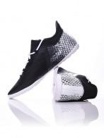 Adidas Performance foci - ADIDAS PERFORMANCE X 16.2 COURT
