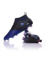 Adidas performance foci - ADIDAS PERFORMANCE ACE 17.1 PRIMEKNIT FG