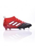 Adidas performance foci - ADIDAS PERFORMANCE ACE 17.1 PRIMEKNIT