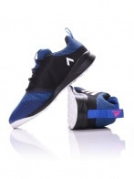 Adidas Performance foci - ADIDAS PERFORMANCE ACE TANGO 17.2 TR