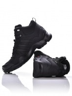 Adidas PERFORMANCE bakancs - ADIDAS PERFORMANCE TERREX SWIFT R MID