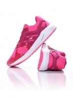 Adidas PERFORMANCE Cipő - ADIDAS PERFORMANCE DURAMO 8 W