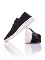 Adidas PERFORMANCE Cipő - ADIDAS PERFORMANCE ELEMENT REFINE 3 W