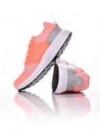 Adidas PERFORMANCE Cipő - ADIDAS PERFORMANCE GALAXY 3.1 W