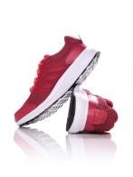Adidas Performance ADIDAS PERFORMANCE GALAXY 3.1 W - ADIDAS PERFORMANCE GALAXY 3.1 W