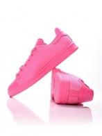 Adidas ORIGINALS Cipő - ADIDAS ORIGINALS STAN SMITH