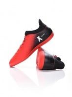 Adidas performance foci - ADIDAS PERFORMANCE X 16.3 IN