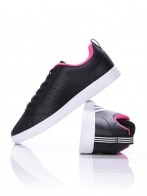 Adidas NEO Cipő - ADIDAS NEO VS ADVANTAGE W