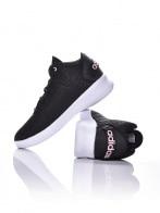 Adidas NEO Cipő - ADIDAS NEO CF REFRESH MID W