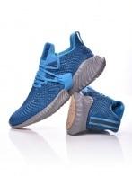 Adidas PERFORMANCE 4599460914