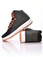 LUNAR FORCE 1 DUCKBOOT 18
