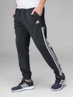 Adidas Performance Nadrág - ADIDAS PERFORMANCE COMM M TPANTFL
