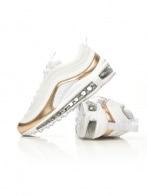 125bd35c5084 Playersroom   Nike cipő   Playersroom.hu