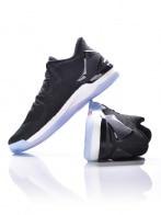 Adidas PERFORMANCE Kosárlabda - ADIDAS PERFORMANCE D ROSE 7 LOW