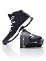 Adidas PERFORMANCE Kosárlabda - ADIDAS PERFORMANCE CRAZY EXPLOSIVE 201