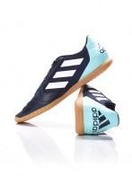 Adidas Performance ADIDAS PERFORMANCE ACE 17.4 SALA - ADIDAS PERFORMANCE ACE 17.4 SALA