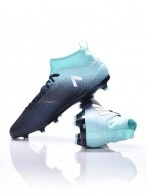 Adidas performance foci - ADIDAS PERFORMANCE ACE 17.3 FG