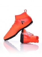 Adidas Performance foci - ADIDAS PERFORMANCE ACE TANGO 17.3 TF