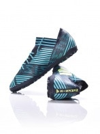 Adidas performance foci - ADIDAS PERFORMANCE NEMEZIZ TANGO 17.3 TF