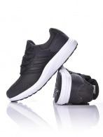 Adidas PERFORMANCE Cipő - ADIDAS PERFORMANCE GALAXY 4 W