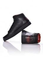 Adidas ORIGINALS Cipő - ADIDAS ORIGINALS VARIAL MID