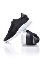 Adidas ORIGINALS Cipő - ADIDAS ORIGINALS EQT SUPPORT RF W
