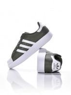 Adidas ORIGINALS Cipő - ADIDAS ORIGINALS SUPERSTAR BOLD W