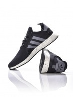 Adidas ORIGINALS Cipő - ADIDAS ORIGINALS X PLR