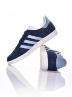 Adidas ORIGINALS Cipő - ADIDAS ORIGINALS GAZELLE W