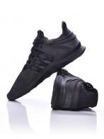 Adidas Originals Cipő - ADIDAS ORIGINALS EQT SUPPORT ADV