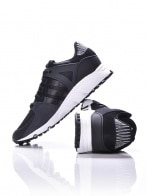 Adidas ORIGINALS Cipő - ADIDAS ORIGINALS EQT SUPPORT RF