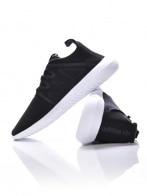 Adidas ORIGINALS Cipő - ADIDAS ORIGINALS TUBULAR VIRAL2 W
